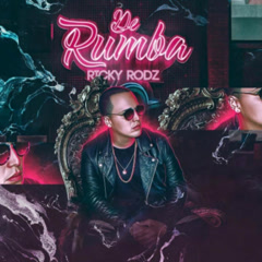 De Rumba (Single)