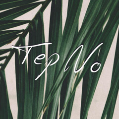 Toluca Lake (Imad Remix) - Tep No