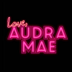 Open Arms (Single) - Audra Mae