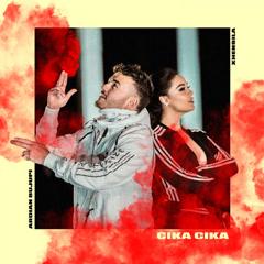 Cika Cika (Single)