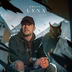 Lynx (Single)