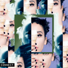 Connect (Single)