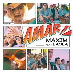 Amar (Single)