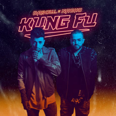 Kung Fu (Single)
