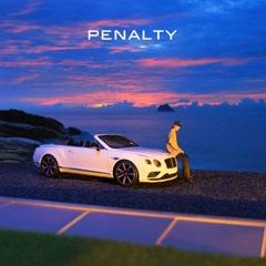 Penalty (Single)