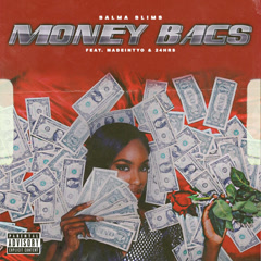 Money Bags (Single)