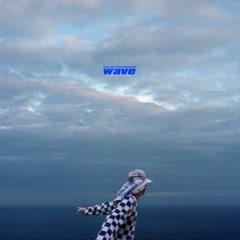 Wave (EP)
