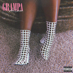Grampa (Single)