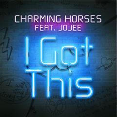I Got This (Single)