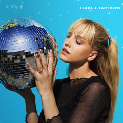 Tears & Tantrums (Single) - XYLØ