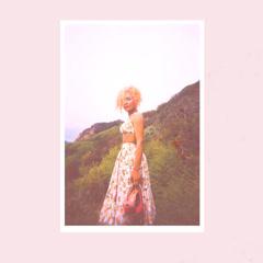 Pink Lemonade (Single) - Nikki Jean