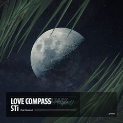 Love Compass (Single) - STi