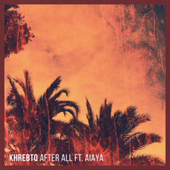 After All (Single) - Khrebto