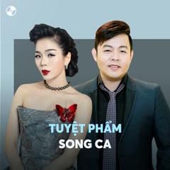 Tuyệt Phẩm Song Ca Bolero Trữ Tình - Various Artists