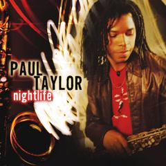 Nightlife - Paul Taylor