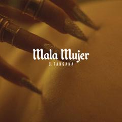 Mala Mujer (Single)