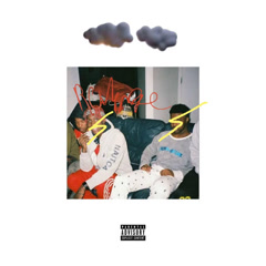 Revenge (Single) - Lil Yachty