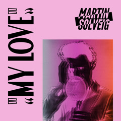 My Love (Single)