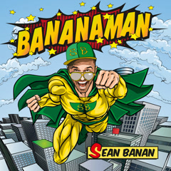 Bananaman (Single)