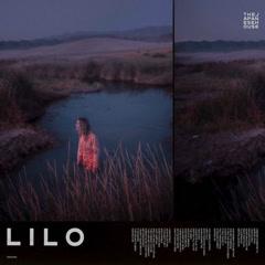 Lilo (Single)