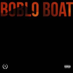 Boblo Boat (Remix)