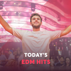 Today's EDM Hits - Various Artists