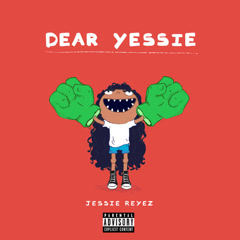 Dear Yessie (Single)