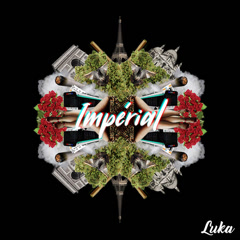 Impérial (Single)