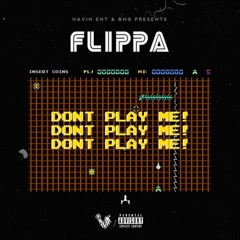 Don't Play Me (Single)