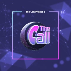 The Call Project 4 (EP)
