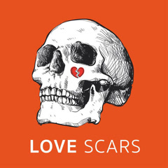 Love Scars - Lyrica Anderson, A1