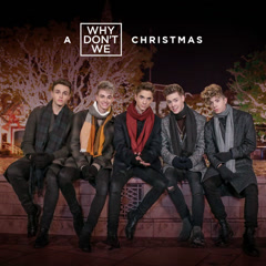 A Why Don't We Christmas (EP)