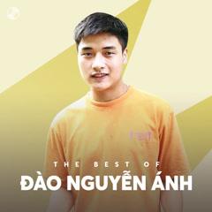 Những Bài Hát Hay Nhất Của Đào Nguyễn Ánh - Đào Nguyễn Ánh