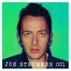 Rose Of Erin (Single) - Joe Strummer