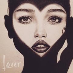 Lover (Single) - Vincent Blake, Lucas Estrada, Stu Gabriel