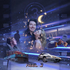 Reel 3 (Single) - Owl City