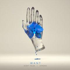 Want (Single) - Night Tales