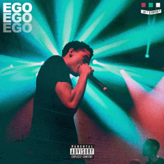 Ego (Single) - Jay Critch