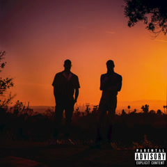 Seven Letters (Single) - The Underachievers