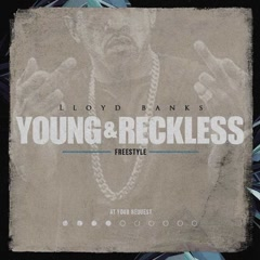 Young & Reckless Freestyle (Single)