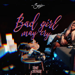 Bad Girl May Cry (Single) - Suzie