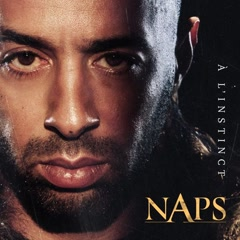 À l'instinct - Naps