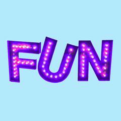 Fun (LöKii Remix)