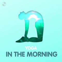Yoga In The Morning - Various Artists