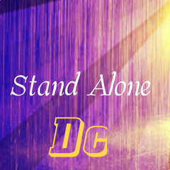 Stand Alone (Single) - DC
