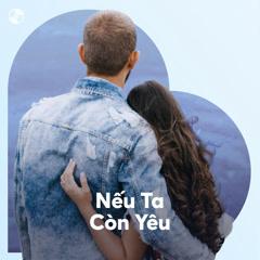 Nếu Ta Còn Yêu - Various Artists