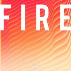 Fire (Single) - Odyssey