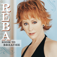 Room To Breathe - Reba McEntire