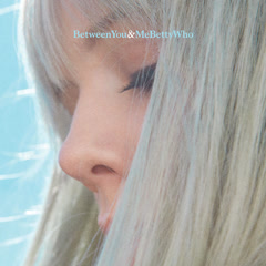 Between You & Me (Single)