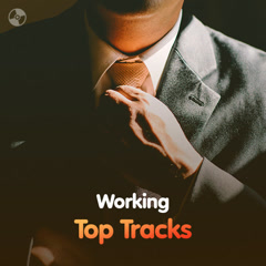 Working Top Tracks - Various Artists